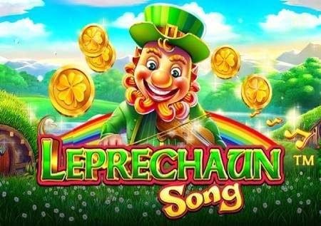Leprechaun Song – hazina katika gemu ya kasino mtandaoni!