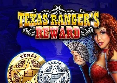 Texas Rangers Reward – bonasi za njia ya Texas
