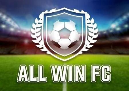 All Win FC – soka katika sloti ya mtandaoni!