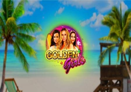 Golden Girls – elekea katika bahari ukiwa na sloti ya kasino mtandaoni!