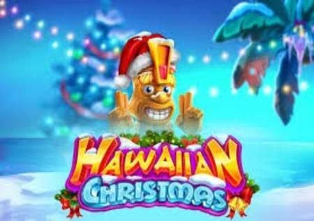 Hawaiian Christmas – ukiwa na video ya sloti ya Hawaii