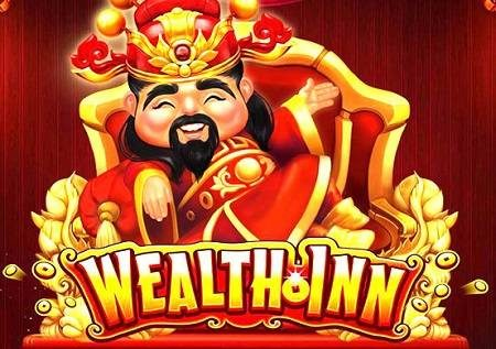 Wealth Inn – sloti bomba ikiwa na mada ya kupendeza na kuvutia