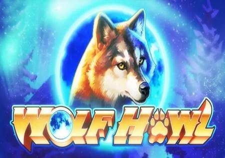 Wolf Howl – gemu ya kasino ikiwa na bonasi za kipekee!