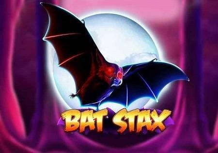 Bat Stax – kamata bonasi zinazopaa za sloti ya kasino mtandaoni!