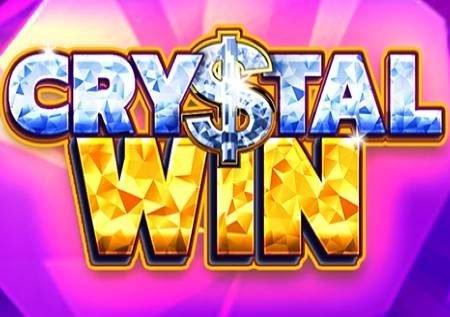 Crystal Win – raha haisimami kukiwa na bonasi za crystal