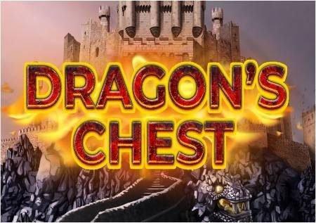 Dragons Chest – shinda hazina ya dragoni!