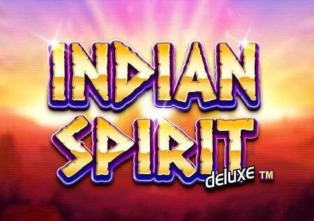 Indian Spirit Deluxe inakupeleka kwenye uwanda wa America