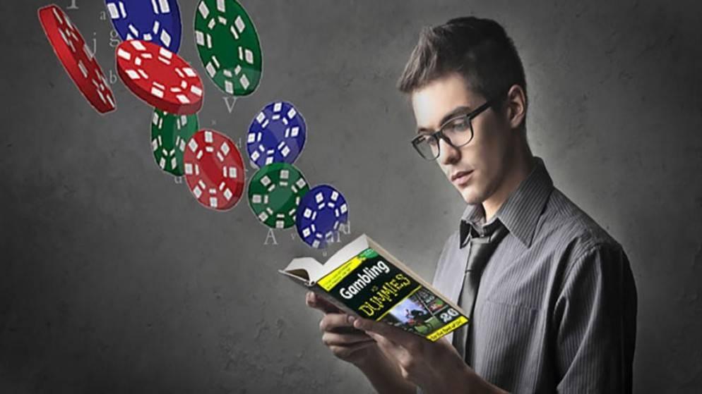 Vitabu 5 vya juu juu ya kamari Kama bonasi kwa nakala hii ya vitabu vya juu vya kamari, tutataja pia majina ya vitabu kama, Don Schlesinger's Blackjack Strategy Card Series, Mastering Mixed Games and Exploative Play in Live Poker Games, ambavyo vinahusika na mikakati ya michezo ya kubahatisha, na inaweza kuwa miongozo mizuri. kujifunza kitu kipya kuhusu michezo yako uipendayo. Iwe upo likizo au kwenye usafiri wa umma, kitabu kizuri ni chanzo halisi cha raha kupitisha wakati wako. Ikiwa wewe pia ni shabiki wa michezo ya kasino, chagua moja ya vitabu kutoka kwenye nakala yetu ya Vitabu 5 vya Juu Juu ya Kamari na uburudike.