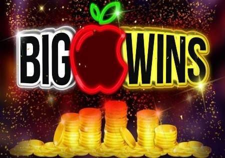 Big Apple Wins – bonasi za kipekee zinakuja kutoka New York!