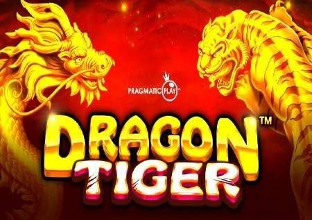 Dragon Tiger – Dragon na Tiger wanaleta bonasi za kasino