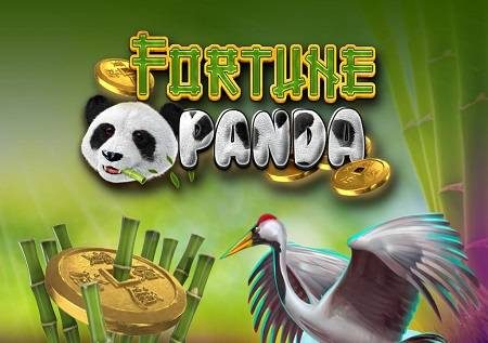Fortune Panda ni sloti ya video inayokuongoza kwenda kwenye ushindi wa kasino!