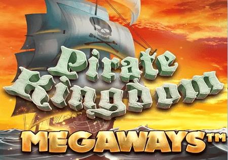 Pirate Kingdom Megaways inaelekea kwenye mawimbi ya bonasi!