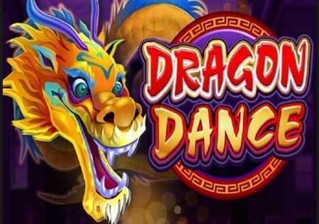 Dragon Dance – cheza dansi ukiwa na dragoni na ushinde!