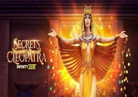 Secrets of Cleopatra – pigana na utajiri wa Misri!