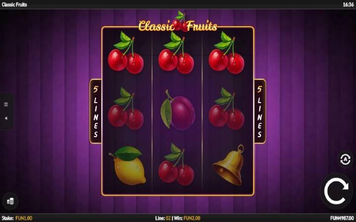 'Cherries' katika mchanganyiko wa kushinda