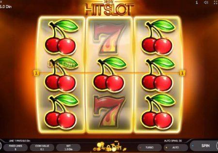 2021 Hit Slot – hisi nguvu ya miti mizuri ya matunda