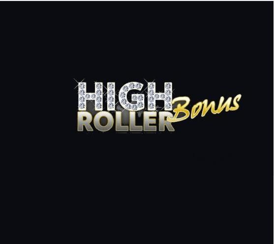 Bonasi ya Juu ya 'Roller'