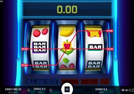 Rich Reels – raha ukiwa na bonasi kubwa sana za kasino