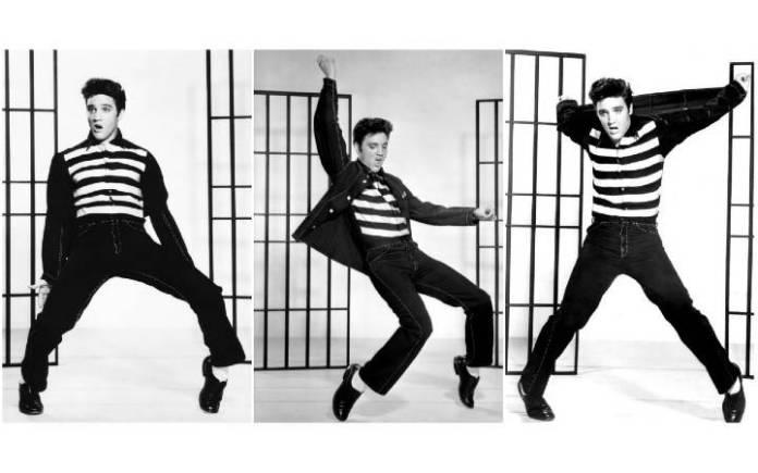 MGODI WA THAMANI KUBWA: Maneno ya Elvis Presley yanabadili maisha yako!