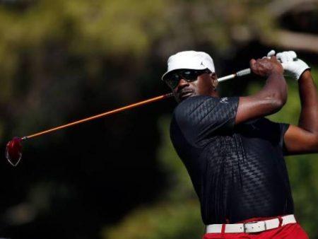 MICHAEL JORDAN – Mkongwe wa Mpira wa Kikapu na Maisha ya Nje ya Uwanja!