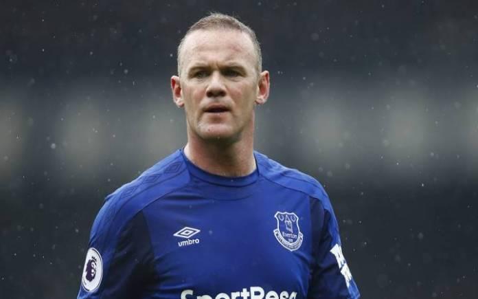 Wayne Rooney – Kilichompa Umaarufu na Nje ya Uwanja!